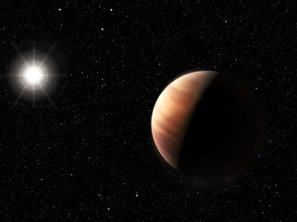 Image via ESO