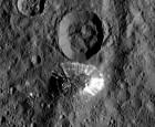 ceres-HAMO-8-19-2015-close