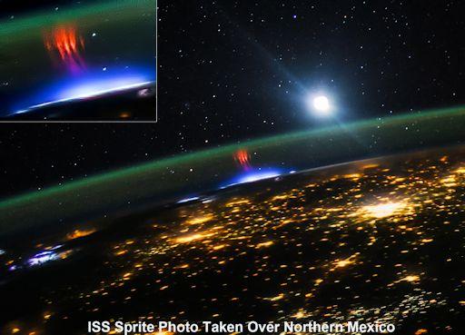 sprite-ISS-8-10-2015-3
