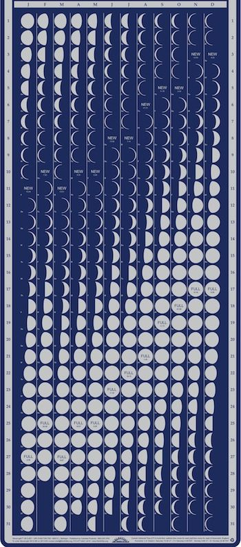 lunar-calendar-timeless