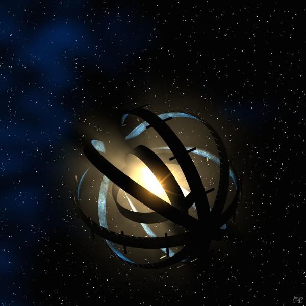 Image: public domain art by CapnHack, via energyphysics.wikispaces.com.