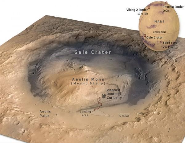 Image credit: NASA/JPL-Caltech/ESA/DLR/FU Berlin/MSSS