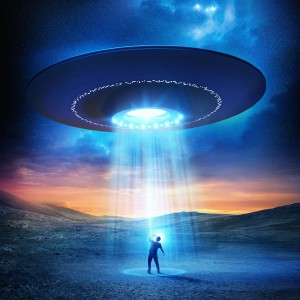 Open Minds UFO Radio: Nick Pope – Recently Released Government Documents UFO-close-encounter-shutterstock-sq-300x300