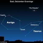 capella-aldebaran-taurus-auriga-december-evenings