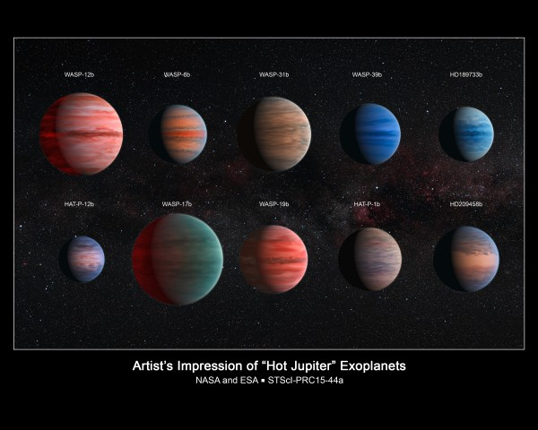 hot_jupiter_exoplanets