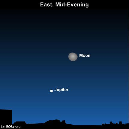 2016-january-26-moon-and-jupiter