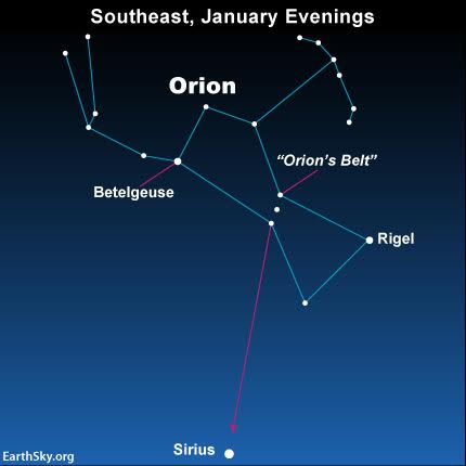 2016-january-orion-and-sirius