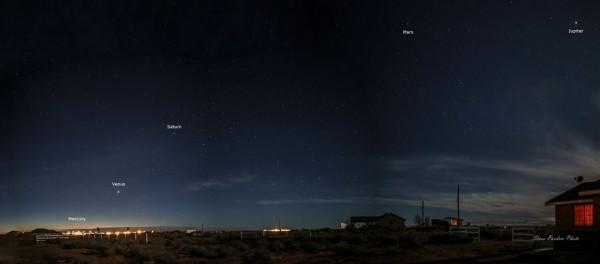 View larger. | Steve Pauken wrote,