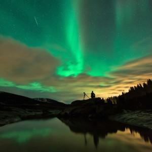 meteor-quadrantid-aurora-1-3-2014-Tommony-Eliassen-Photography-sq