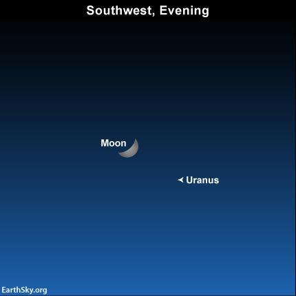 2016-february-12-moon-and-uranus