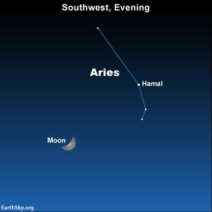 2016-february-13-moon-aries-hamal