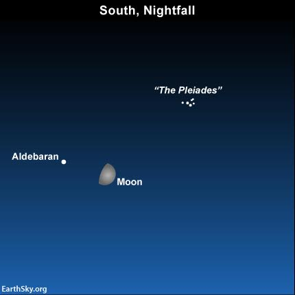 2016-february-15-moon-aldebaran-pleiades