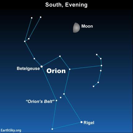 2016-february-16-moon-orion-rigel-betelgeuse