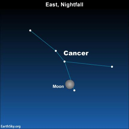 2016-february-20-moon-and-cancer