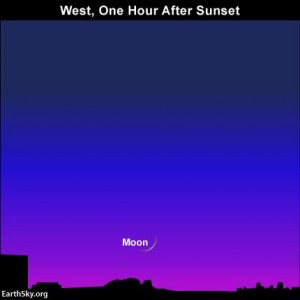 2016-february-9-young-moon-in-west