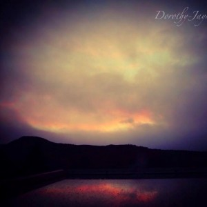 nacreous-clouds-2-2-2016-Dorothy-Jayne-Rose-Contin-Highland-UK-sq