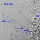 pluto-floating-hills-sq