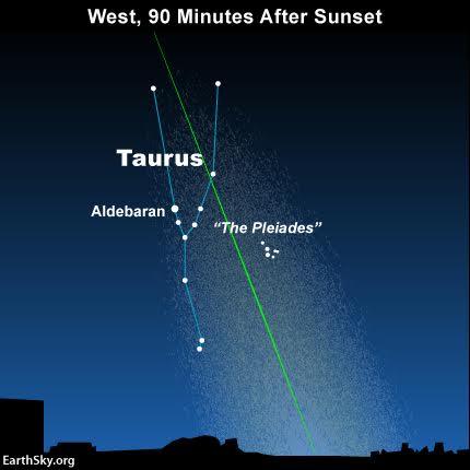 2016-march-31-zodiacal-light-aldebaran-pleiades-taurus