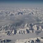 greenland-40000ft-3-26-2016-NASA-sq