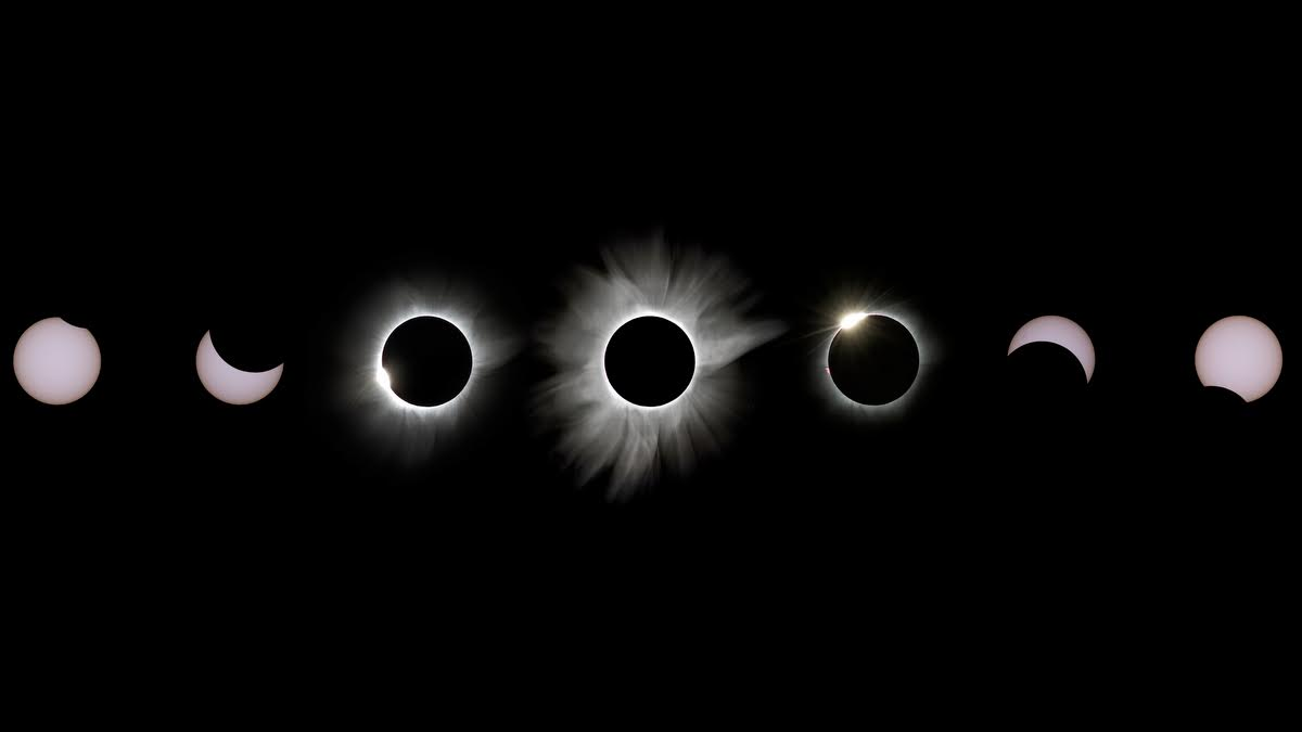 top gallery of 2016 eclipse over indonesia today 39 s. Black Bedroom Furniture Sets. Home Design Ideas
