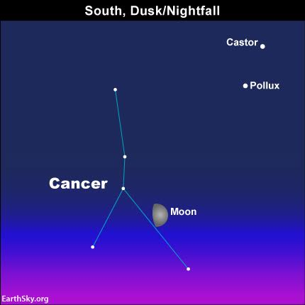 2016-april-moon-cancer-castor-pollux