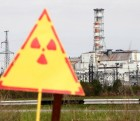 Health effects of the Chernobyl disaster are still felt 30 years on. Photo credit: Garanich/Reuters