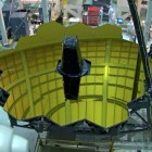 james-webb-space-telescope-construction-April-2016-goddard-sq