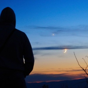 June 2016 guide to the 5 bright planets | Astronomy ...