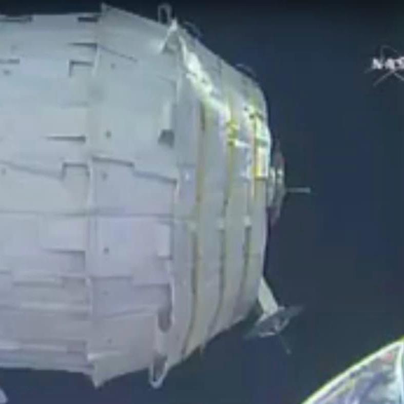 BEAM-module-ISS-May-2016-sq