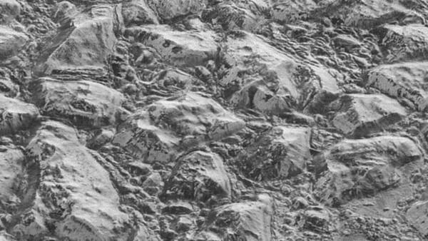 Image  via NASA/JHUAPL/SwRI