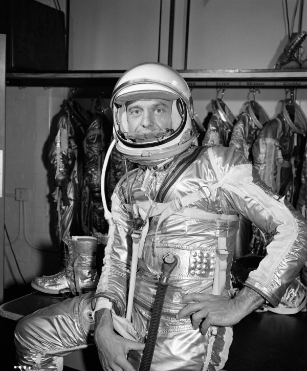 alan shepard before nasa - photo #23