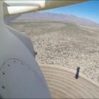 blue-origin-landing-shadow-sq