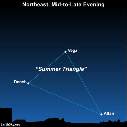 summer-triangle-vega-denb-altair