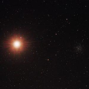 mars-6-23-2016-NGC5897-Kurt-Zeppetello-Monroe-LA-sq
