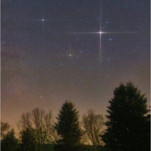 mars-saturn-antares-Tom-Wildoner-Weatherly-PN-sq