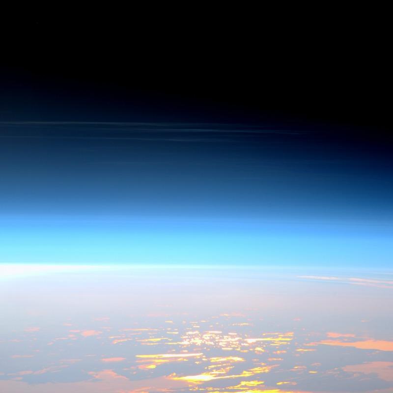 Image via ESA/NASA