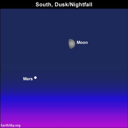 2016-july-13-moon-and-mars
