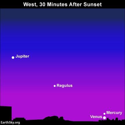 2016-july-16-mercury-venus-regulus-jupiter