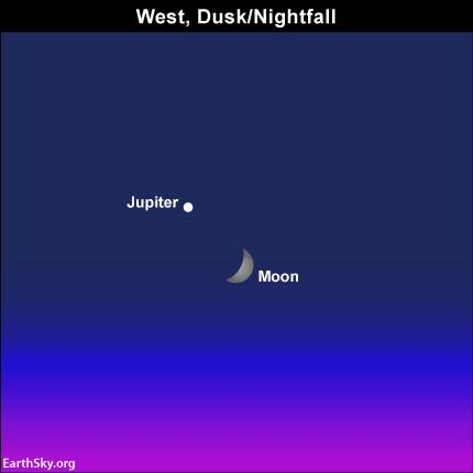 2016-july-8-moon-and-jupiter
