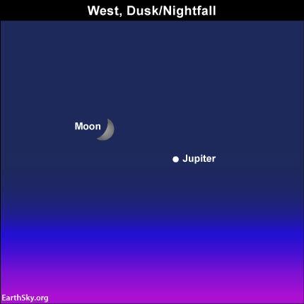 2016-july-9-moon-jupiter