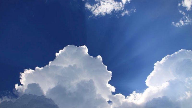 A ray of hope for Antarctica ozone depletion, via soslsd.org.