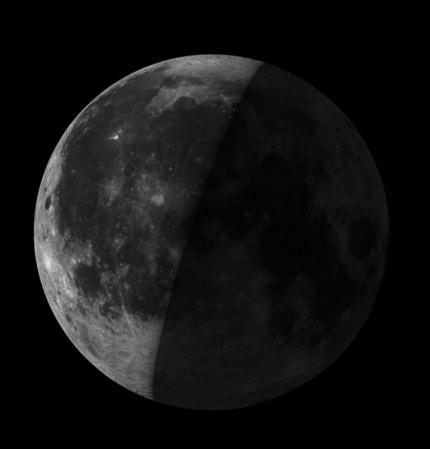 moon-at-perigee-july-27-2016