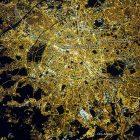 Image via NASA Earth Observatory