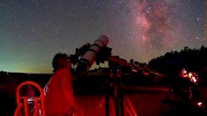stargazing-Dave-Woolsteen-cp