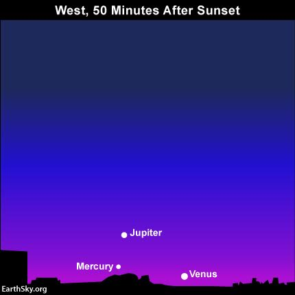 2016-august-19-venus-jupiter-mercury
