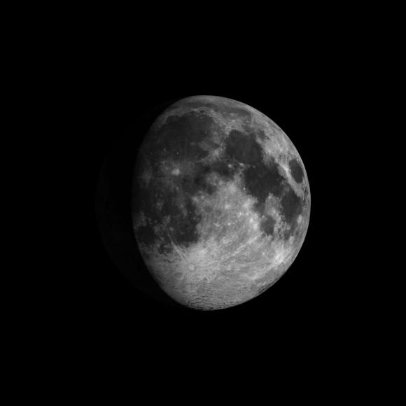 august-14-moon