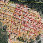 earthquake-desctruction-Amatrice-Italy-8-25-2016-sq