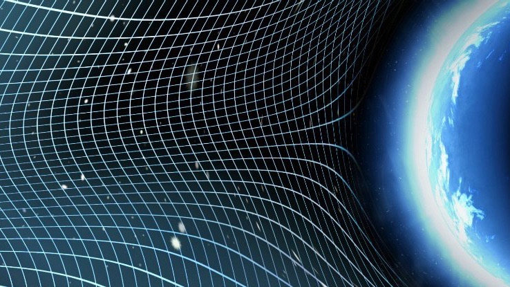 Image via www.sciencealert.com