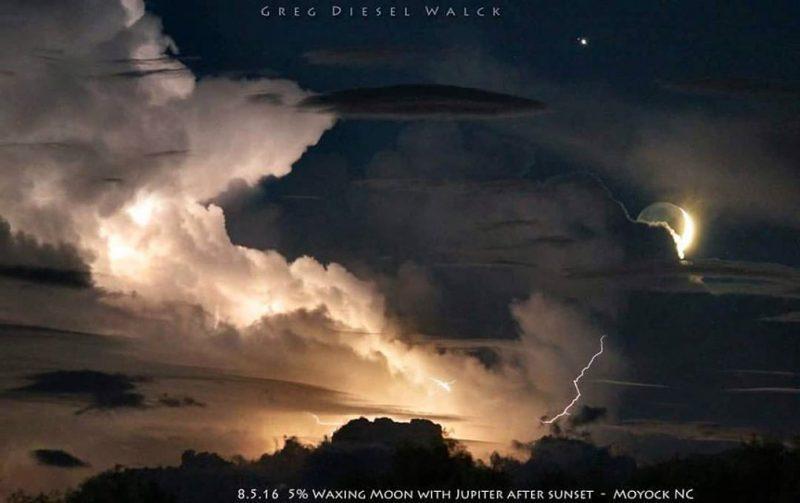Greg Diesel-Walck wrote: