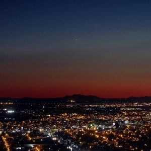venus-jupiter-8-27-2016-Hector-Barrios-Hermosillo-MX-sq